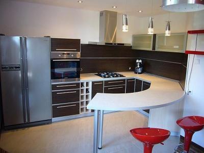 kuchnia 13