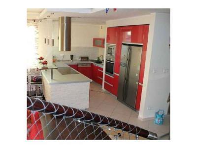 kuchnia 17