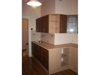 kuchnia 19
