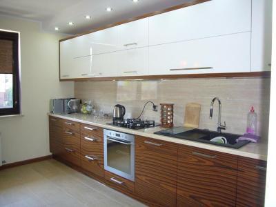 kuchnia 27