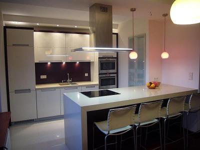 kuchnia 28