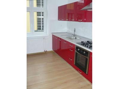 kuchnia 34