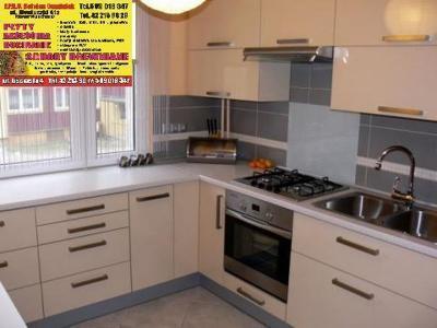 kuchnia 36