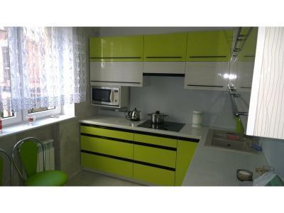 kuchnia 39