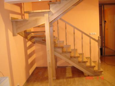 schody 58