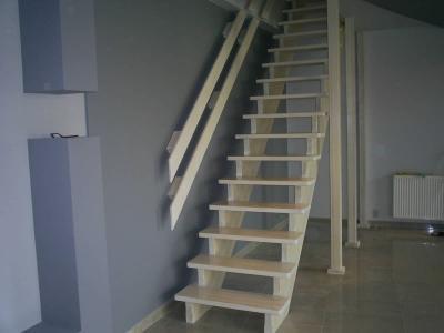 schody 53