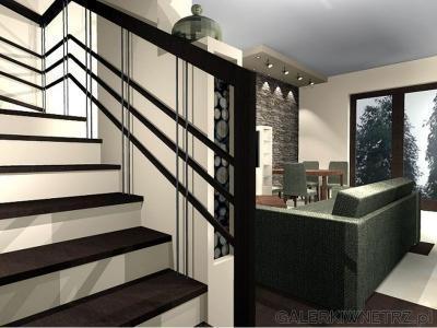 schody 51