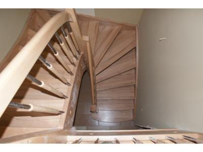 schody 50