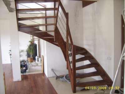 schody 46