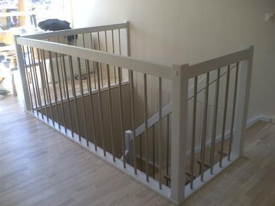 schody 1