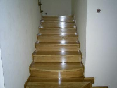 schody 20