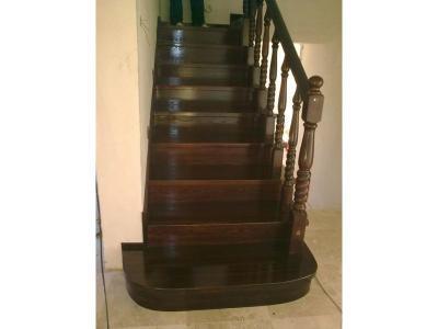 schody 44