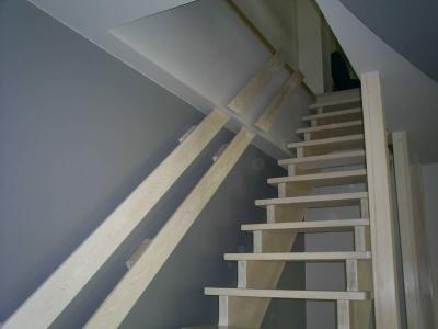 schody 23