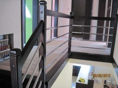 schody 41
