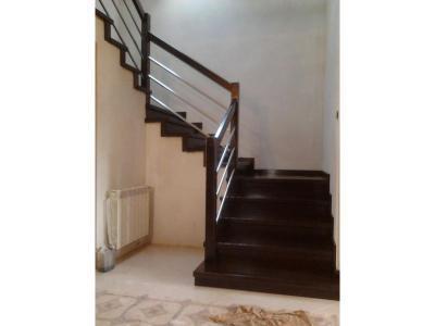 schody 39
