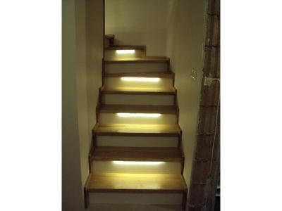 schody 38