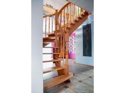 schody 36