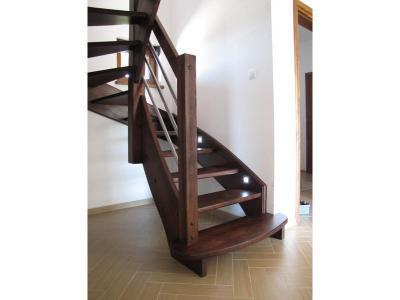 schody 34