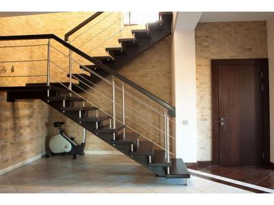 schody 33