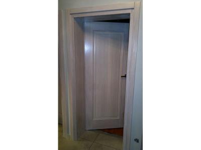 drzwi 2
